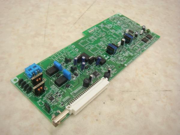 2CO510(B)