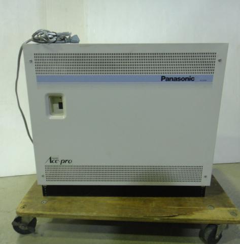 VB-D450A