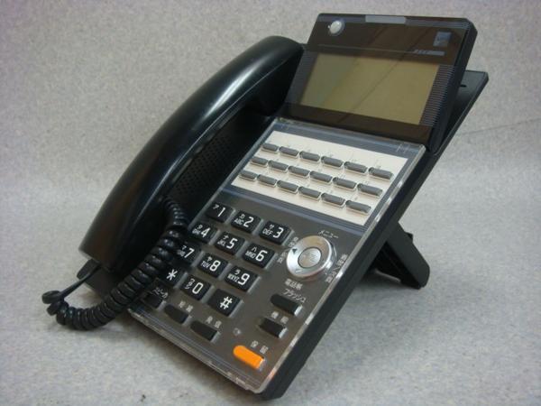 SS510電話機(K)