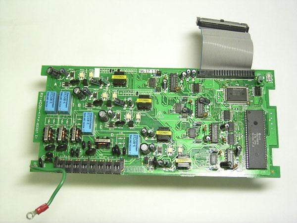 RX-4COU-(2)