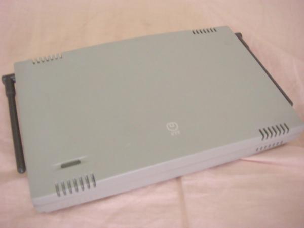 MBS-DCL-S3MCS-<2>