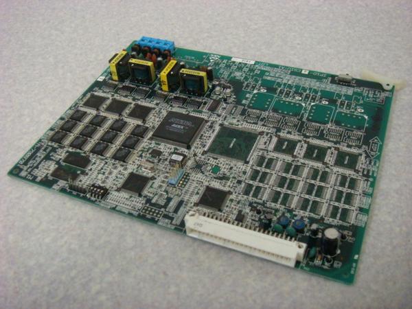 IP1D-4CSIU-A1