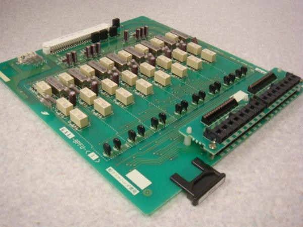 GXL-8PFU-<1>