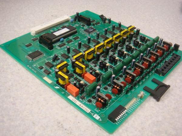 GXL-8ACOU-(1)