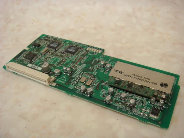 GXSM-BRU-(1)