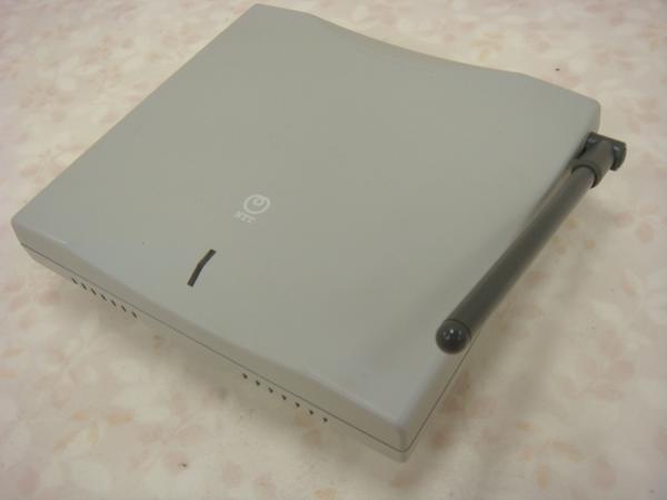 MBS-DCL-S1CS-<1>