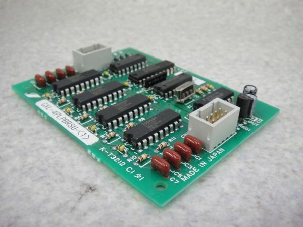 GXL-4PLPBRSU-<1>