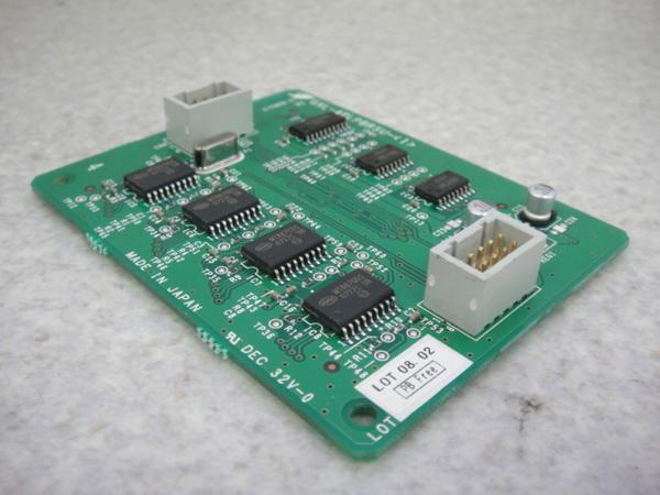 NXL-4PLPBRSU-(1)