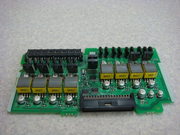 NR-8PSUB