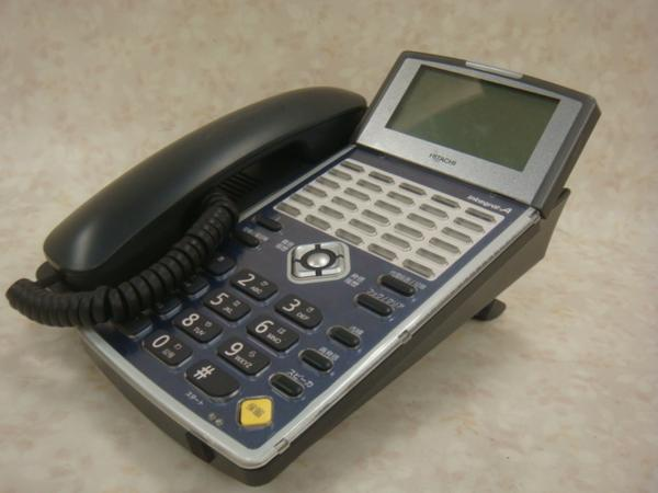ET-30iA-PF2(BK)