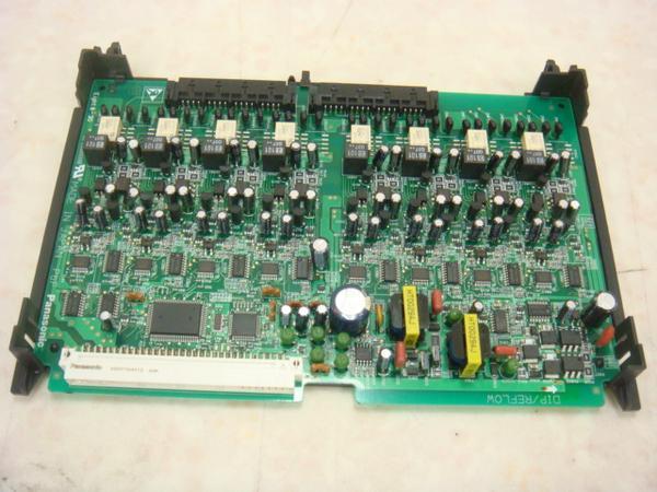 VB-D830A