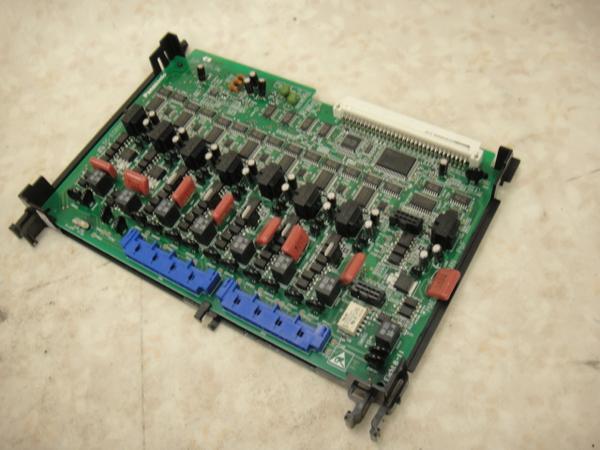 VB-D820