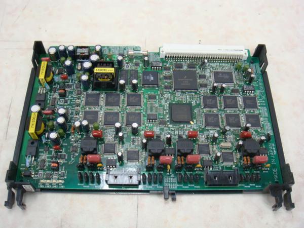 VB-D935