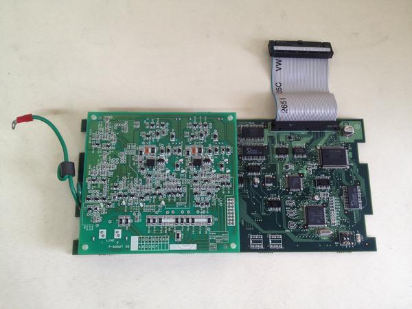 RX2-2ICOU-<1>+MBS-2IDSU-<1>