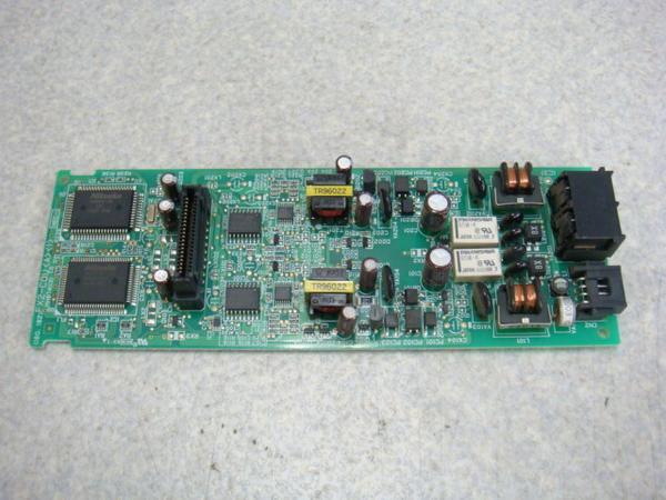 FX2-COU(A)(1)