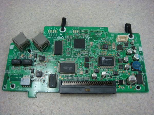 VB-E265