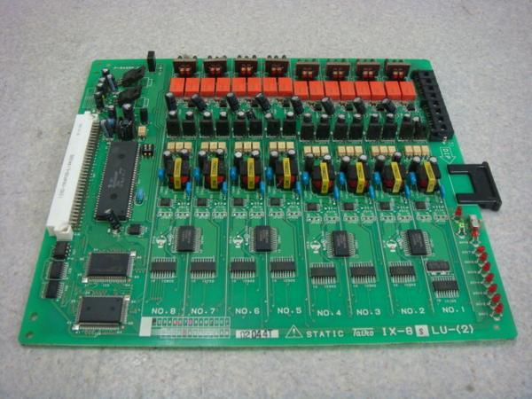 IX-8SLU-(2)