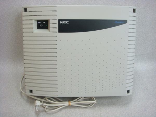 IP1D-KSU-S1