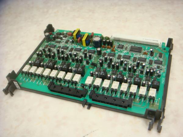 VB-D831