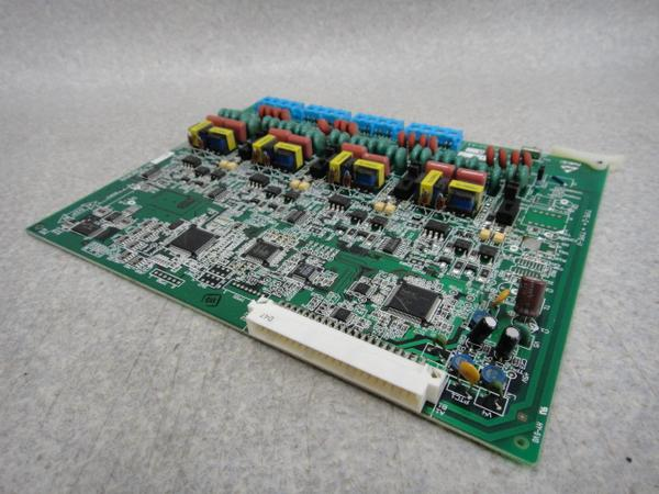 IP1D-4TLIU-A1