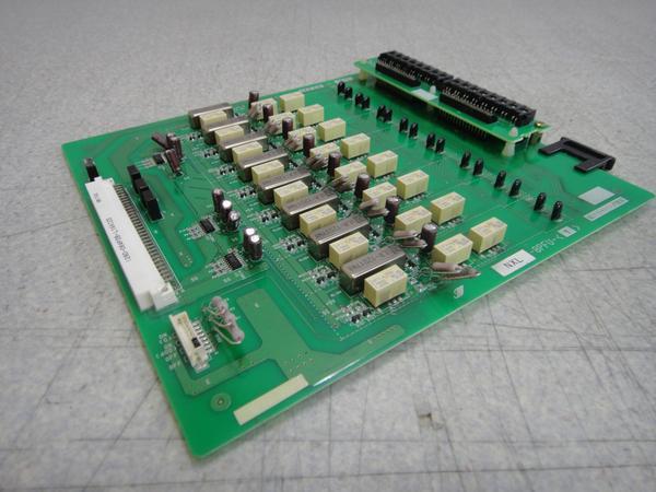 NXL-8PFU-(1)