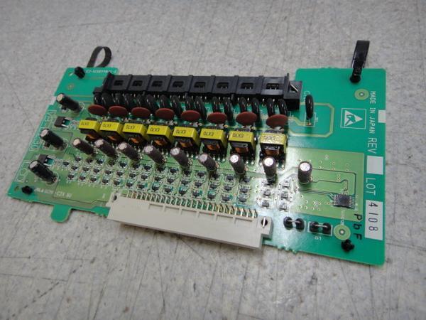 VB-E230