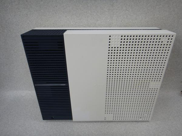 NXS-ME-(E1)
