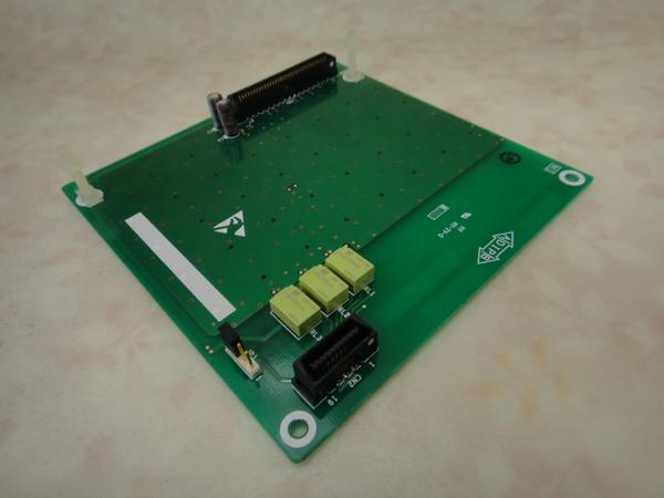 IP3D-4PFDB-A1
