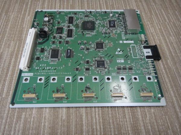 NXL-4BRU-(1)
