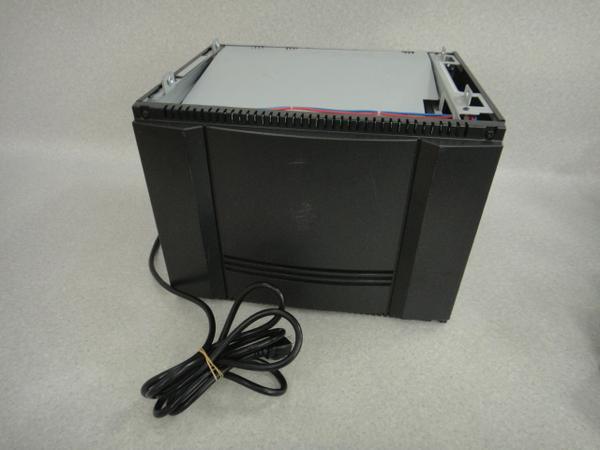 NXL-EME-(1)