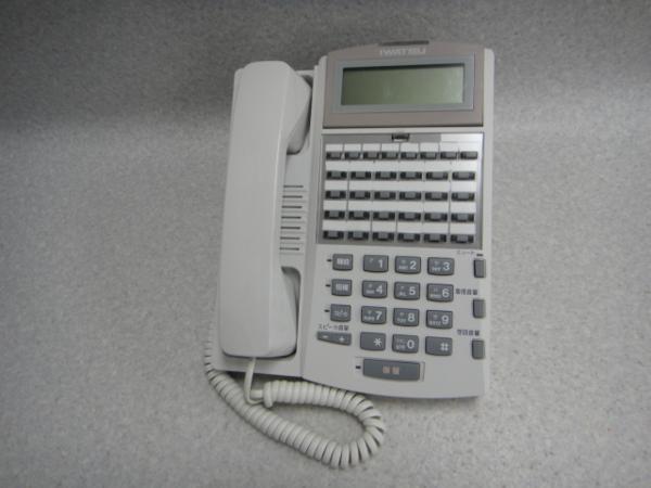 IX-12KTD-R
