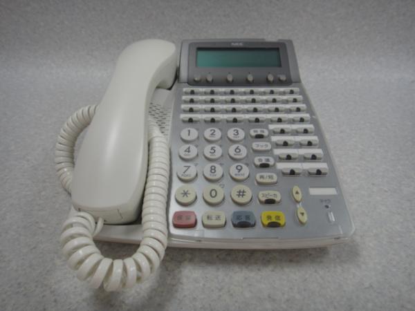 DTR-32D-1D(WH)
