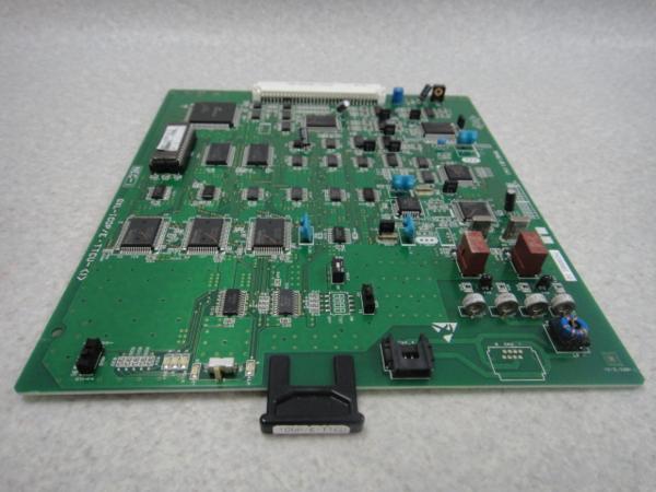 GXL-ICOP/E-TTCU-(1)