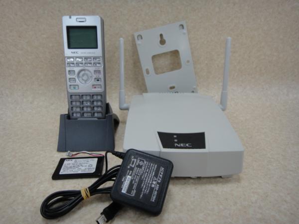 IP3D-8PSセット