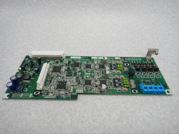 IP1D-4SLIU-S2