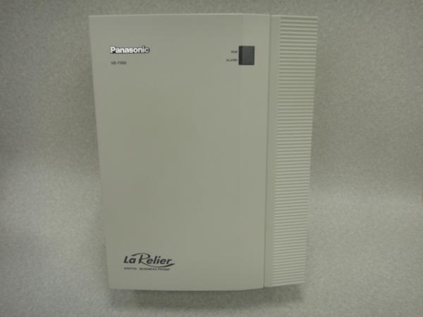 VB-F050