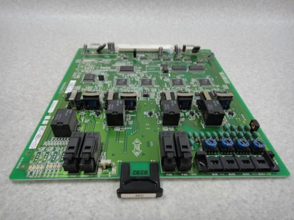GXL-4BU-<1>