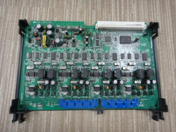 VB-D880