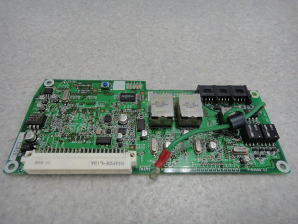 RX2-BRU-(1)