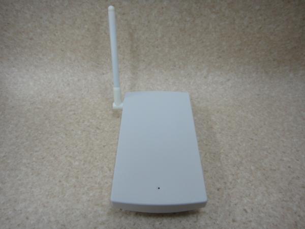 NYC-REXEデジタルコードレス接続装置(ND)