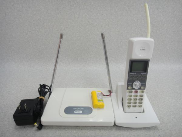 ET-8iA-CLS(G)