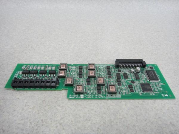 ET-8DCI-iA/M
