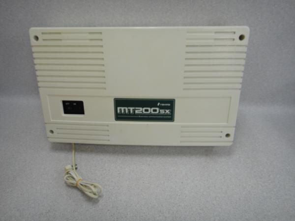 MT200sxME