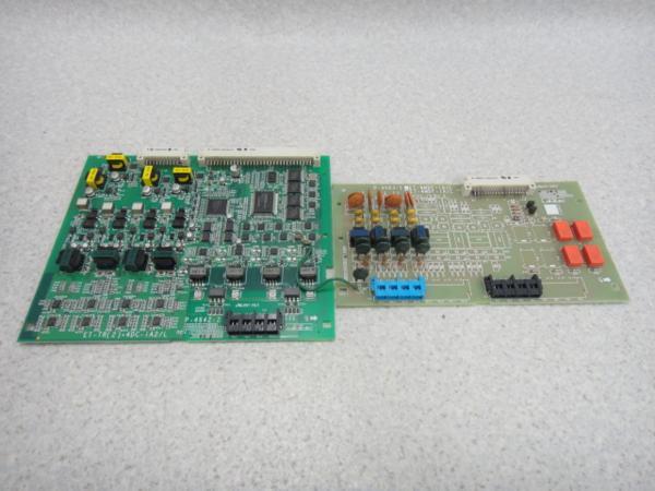 ET-TR2+4DC-iA2/L
