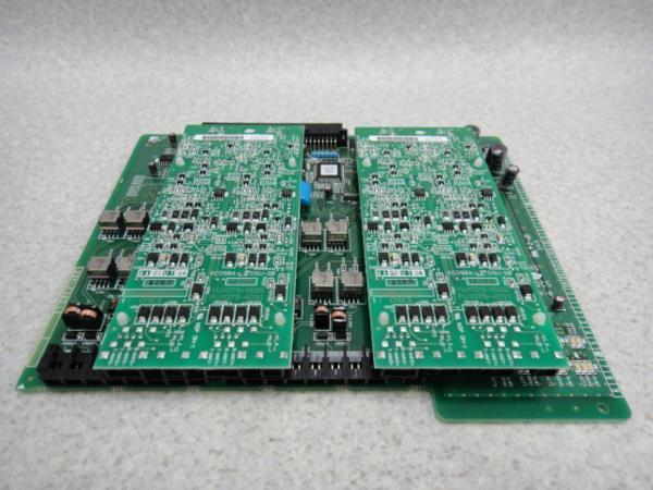 INS64インターフェス(4回線)