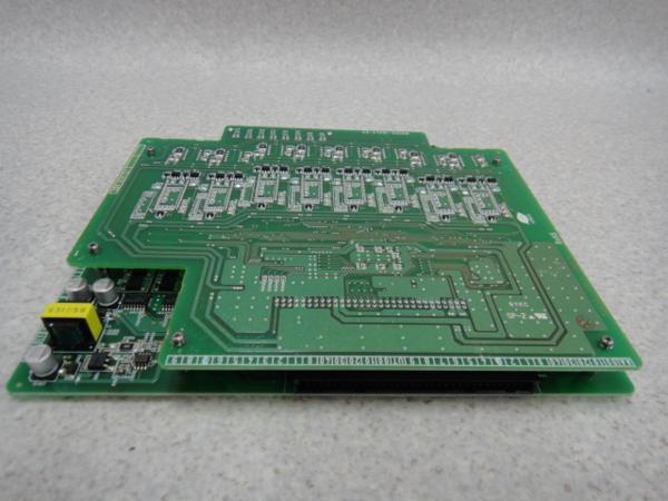 BX060-16SLCS