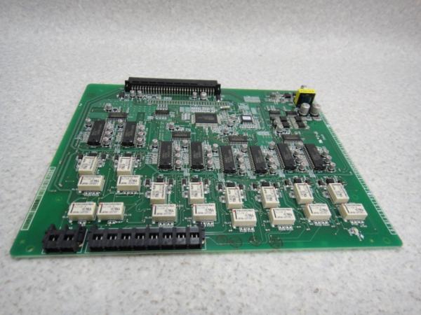 BX060-8SLC-R