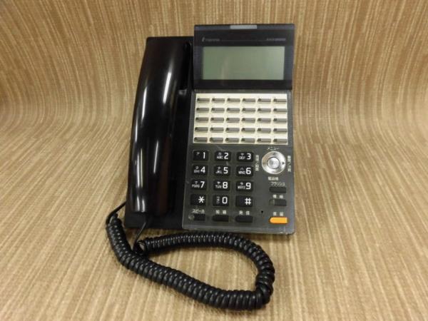 SS520電話機(K)