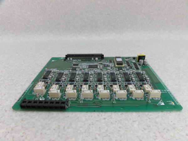 BX5200-8SLCM