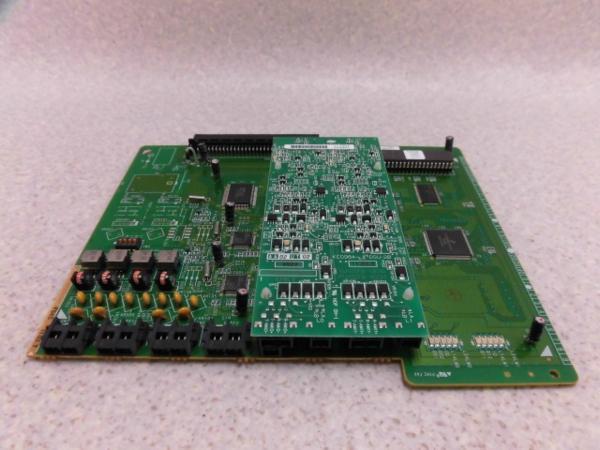 INS64インターフェス(2回線)